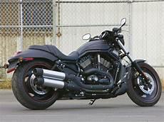Harley Davidson Vrscdx Rod 2009 harley davidson vrscdx rod pictures