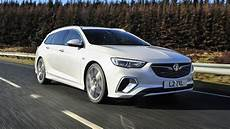 insignia gsi diesel vauxhall insignia gsi review diesel sports tourer tested 2018 2019 top gear