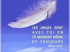 signification des plumes signification des plumes bienvenue dans mon univers