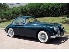 1959 jaguar xk150 1959 jaguar xk150 for sale classiccars cc 1006406