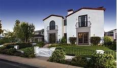 exquisite home exquisite home set for the rich and