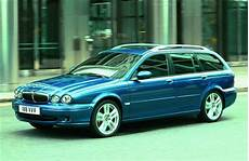 jaguar x type estate 2004 car review honest