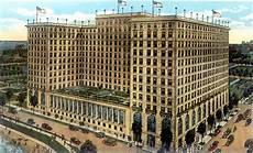 hotel chicago wikipedia