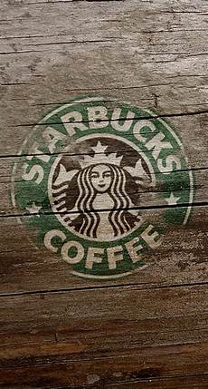 starbucks coffee iphone wallpaper who doesn t starbucks starbucks wallpaper