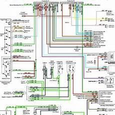 2004 f250 wiring diagram 2004 ford f250 radio wiring diagram free wiring diagram
