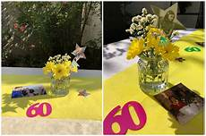 kleines freudenhaus ideen nicht nur zum 60 geburtstag