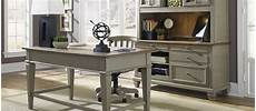 discount home office furniture home office furniture shabby chic furniture discount