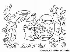Lustige Ausmalbilder Zum Ausdrucken Lustige Osterbilder Zum Ausdrucken Und Malen Throughout