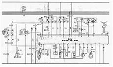 1991 volvo 440 electrical wiring schematic diagram circuit diagram world