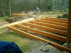 ä Für Holz - holz terrassen aus bangkirai und hartholz
