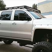 23 Best Roof Rack Ideas Images On Pinterest  Gallery