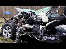 Tödlicher Unfall - t 246 dlicher unfall b404 todendorf