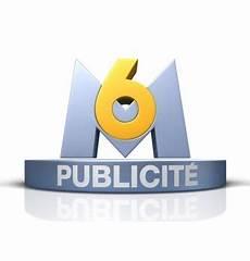 M6 Exchange Int 232 Gre Les Inventaires Publicitaires De L