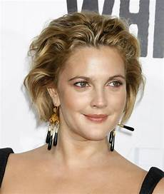 top 17 drew barrymore hairstyles haircuts only for you