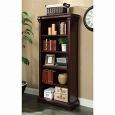thomasville home office furniture thomasville five shelf bookcase office desk home office