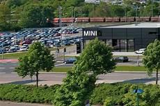 bmw reisacher ulm standorte autohaus reisacher ihr bmw mini partner