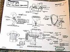 massey ferguson 35x wiring diagram volovets info