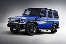 mercedes g class suv review research new used g