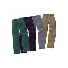 Vetement De Travail Lafont Pantalon Travail Lafont V 234 Tement De Travail Comparer
