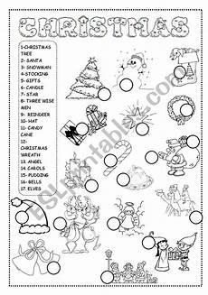 worksheet esl worksheet by ineta