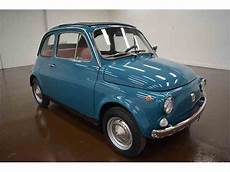 classic fiat 500 for sale on classiccars 6 available