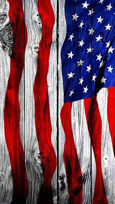 black and white american flag iphone wallpaper u s flag wallpapers for phones wood wallpaper