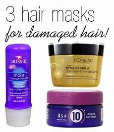 best hair masks for dry damaged hair 3 amazing hair masks for damaged hair hair mask for damaged hair hair mask damaged hair
