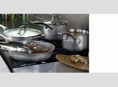 Calphalon   Cookware, Cutlery, Bakeware, Kitchenware & More