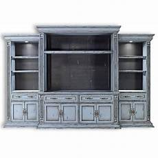 Kitchen Cabinets Entertainment Center by Center Kitchens Custom Made Home Entertainment Centers