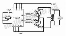 fixture wiring diagram 110v 230v dc to ac inverter 12v to 220v inverter