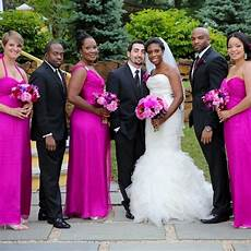 fuschia american weddings search