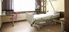 urologe berlin wedding j 252 disches krankenhaus berlin ihr krankenhaus mit herz