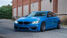 Bmw M4 Adv 1 Wheels Media Gallery