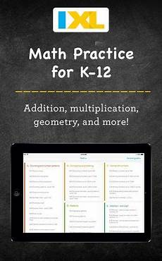 the teacher approved k12 app try our language arts and