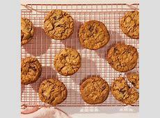 david arquette cookies_image