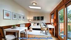 Kitchen Decorating Ideas For Flats beautiful flats ideas garden suites vondells