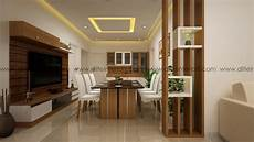 living room and dining room partition designs dlife pearl partition unit for living room and dining