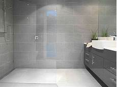 40 modern gray bathroom tiles ideas and pictures in 2019