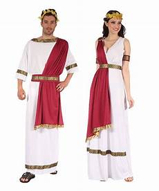 Costume Dieu Grec Hommes Femmes Dieu Grec D 233 Esse Costume D 233 Guisement