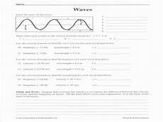 writing sentences as equations worksheet 1 answer key 22151 50 wave worksheet answer key chessmuseum template library