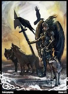 mythologie nordique valkyrie valkyrie pretty in 2018 mythologie mythologie nordique and d 233 esse