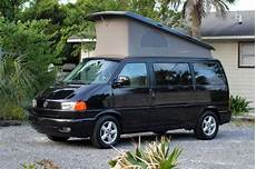 small engine maintenance and repair 2003 volkswagen eurovan electronic toll collection buy used 2003 vw eurovan weekender in charleston south carolina united states for us 19 000 00