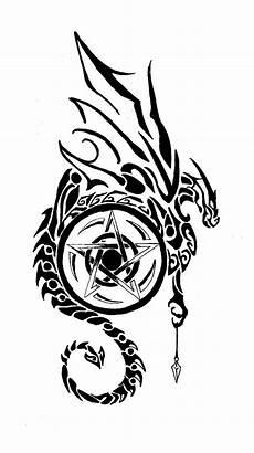 pentagramm bedeutung und 33 coole beispiele