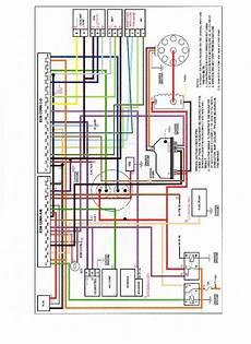 89 yj 350 tbi wiring demons jeepforum com