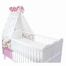 tuptam baby nestchen kopfumrandung babybett 140 215 70 farbe
