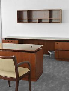 home office furniture orlando pre own bricker office furniture orlando files storage at