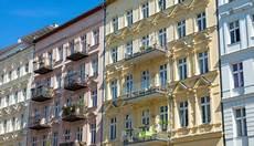 Wohnung In österreich Mieten Als Deutscher by Studie Im Bundesdurchschnitt Ist Kaufen G 252 Nstiger Als