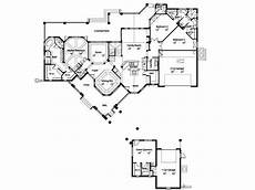 house plans porte cochere the houseplan shop angled porte cochere floor plans