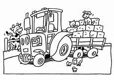 ausmalbilder kostenlos traktor 11 ausmalbilder kostenlos