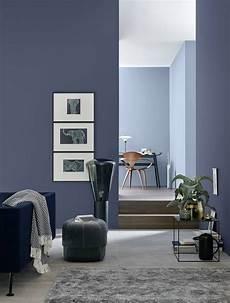 bel 233 m architects finest moderne wohnzimmer von sch 246 ner